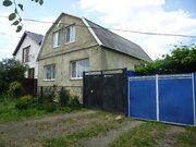 Продам дом район 2 школы - Фото 1