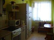 Продам 1 ком.кв. г. Троицк Сиреневый бульвар д.11 - Фото 1