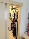 Отличная 3-комнатная квартира с евроремонтом! - Фото 3