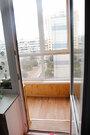 Продается 3-х комнатная, Продажа квартир в Тольятти, ID объекта - 322229745 - Фото 5