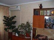 Аренда квартир в Удмуртской Республике