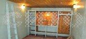 195 000 Руб., Продажа гаража, Череповец, Продажа гаражей в Череповце, ID объекта - 400094379 - Фото 1