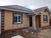 Продам дом в г. Батайске (07759-107)