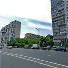 Продажа квартиры, м. Митино, Ул. Бутырская