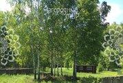 Новорязанское ш, 95 км от МКАД, Бояркино - Фото 1
