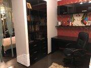 Сдаю в аренду 3-комнатную квартиру в Центре Краснодара с, Аренда квартир в Краснодаре, ID объекта - 333602033 - Фото 29