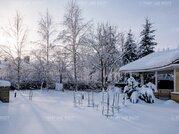 Аренда дома, Веледниково, Истринский район - Фото 5