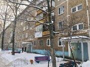Продажа квартиры, Пермь, Ул. Мозырьская