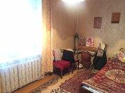 1 250 000 Руб., Продается 2-ка пр. Титова д.13 Кимры, Купить квартиру в Кимрах по недорогой цене, ID объекта - 321913388 - Фото 2