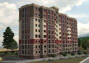 Новая квартира в Кисловодске - Фото 2