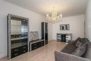 Продаётся трёхкомнатная квартира В ЖК европа сити!, Купить квартиру в Санкт-Петербурге, ID объекта - 332206016 - Фото 6