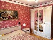 Предлагается шикарная 2-я квартира с евро ремонтом