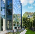 Продажа квартиры, Купить квартиру Рига, Латвия по недорогой цене, ID объекта - 315355907 - Фото 1