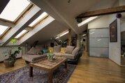 Продажа квартиры, Купить квартиру Рига, Латвия по недорогой цене, ID объекта - 313136199 - Фото 2