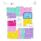 Продажа квартиры, Мытищи, Мытищинский район, Купить квартиру от застройщика в Мытищах, ID объекта - 328978977 - Фото 2