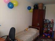 Продажа квартиры, Кемерово, Больничная - Фото 4