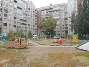 Продаю 3-комнатную квартиру на Лаптева, д.4, Купить квартиру в Омске по недорогой цене, ID объекта - 320526106 - Фото 5