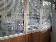 Продажа квартиры, Ставрополь, Ул. Дзержинского - Фото 5