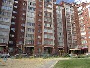 Продаётся 2-комн.квартира в 6 мкрн, 66 кв.м.