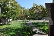 Продажа дома, Агой, Туапсинский район, Горный воздух улица - Фото 4