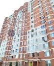 5 900 000 Руб., 3-к квартира Хворостухина, 1а, Купить квартиру в Туле по недорогой цене, ID объекта - 329812696 - Фото 19