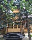 Отличный дом в Наро-Фоминске