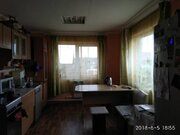 Продажа дома, Улан-Удэ, Ул. Автодорожная