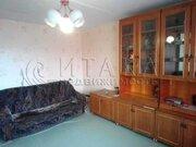 Купить квартиру в Псковской области