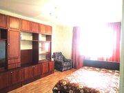 Продаю очаровательную 2к квартиру в гмр - Фото 2