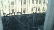 Продажа комнаты, м. Сенная площадь, Ул. Садовая, Купить комнату в квартире Санкт-Петербурга недорого, ID объекта - 700974998 - Фото 2