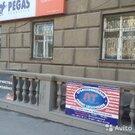 Продажа торговых помещений в Волгограде