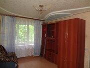 Продам 4-к квартиру, Иваново город, Родниковская улица 52