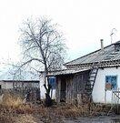 Продам дом в с.Ворониха - Фото 1