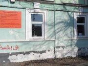 Офис в центре., Продажа офисов в Таганроге, ID объекта - 600287769 - Фото 6