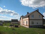 Продам дом по цене квартиры - Фото 4