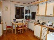 Продажа квартиры, Купить квартиру Рига, Латвия по недорогой цене, ID объекта - 313137057 - Фото 3