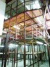 Сдам универсальное помещение 100 м2 на Завокзальной - Фото 2