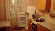 Продажа квартиры, Казань, м. Козья Слобода, Ул. Мусина