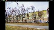 Продажа квартиры, Екатеринбург, м. Площадь 1905 года, Ул. Кирова
