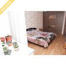 Продается элитная 3-х комнатная квартира (Цветной б-р, 7), Купить квартиру в Тольятти по недорогой цене, ID объекта - 322364983 - Фото 5