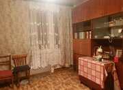 Квартира, ул. Академика Бардина, д.11 к.2 - Фото 5