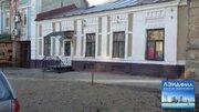 Аренда офисов Фрунзенский