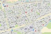 850 Руб., Сдаю 1-к квартиру на часы, сутки возле мнтк глаза, Wi-Fi, Квартиры посуточно в Чебоксарах, ID объекта - 318180834 - Фото 12