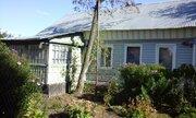 Продается дом, Бавыкино, 18 сот - Фото 5