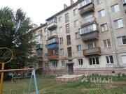 Продажа квартиры, Магнитогорск, Ленина пр-кт.