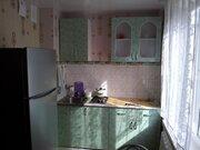 Квартира посуточно в Березниках - Фото 5
