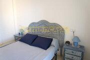 Апартаменты в Кальпе на пляже la Fossa с видом на море, Купить квартиру Кальпе, Испания по недорогой цене, ID объекта - 330490470 - Фото 7