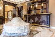ЖК Сокол в Сочи - Фото 4