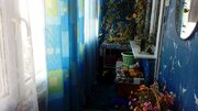 Продается квартира Респ Адыгея, Тахтамукайский р-н, пгт Энем, ул ., Продажа квартир Энем, Тахтамукайский район, ID объекта - 333440453 - Фото 4