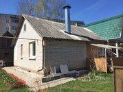 Продажа дома, Смоленск